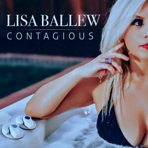 Lisa Ballew 歌手頭像