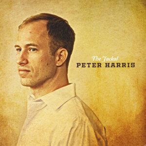 Peter Harris 歌手頭像