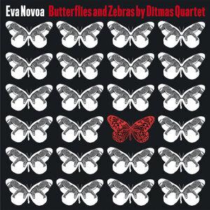 Eva Novoa, Ditmas Quartet 歌手頭像
