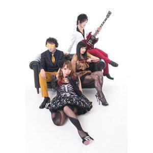 TOKYO+TICS (TOKYO+TICS) 歌手頭像