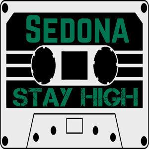 Sedona 歌手頭像