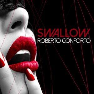 Roberto Conforto 歌手頭像
