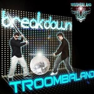 Troombaland 歌手頭像