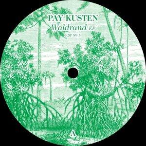Pay Kusten 歌手頭像