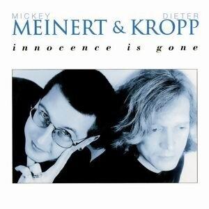 Mickey Meinert Dieter Kropp 歌手頭像