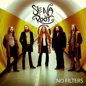 Siena Root 歌手頭像
