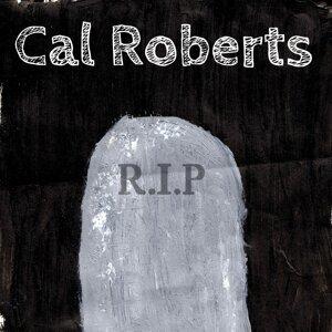 Cal Roberts 歌手頭像