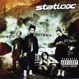 Static-X (靜止X樂團) 歌手頭像
