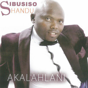 Sibusiso Shandu 歌手頭像