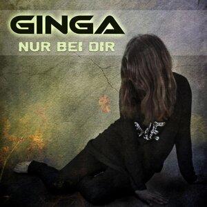 Ginga 歌手頭像
