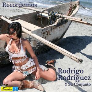 Rodrigo Rodriguez y su Conjunto 歌手頭像