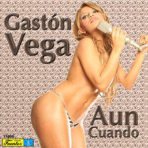 Gaston Vega 歌手頭像