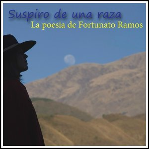 Fortunato Ramos 歌手頭像