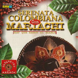Mariachi Monterrey 歌手頭像