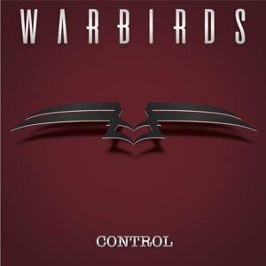 Warbirds 歌手頭像