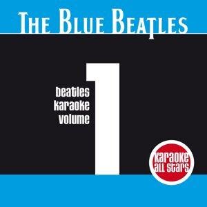 The Blue Beatles Karaoke All Stars 歌手頭像