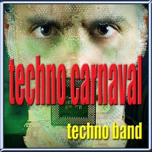 Techno Bandit 歌手頭像