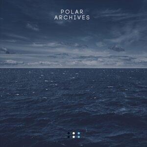 Polar Archives 歌手頭像
