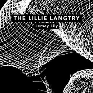 The Lillie Langtry 歌手頭像
