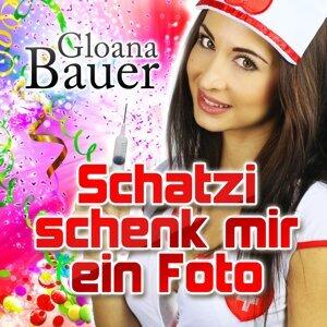 Gloana Bauer 歌手頭像