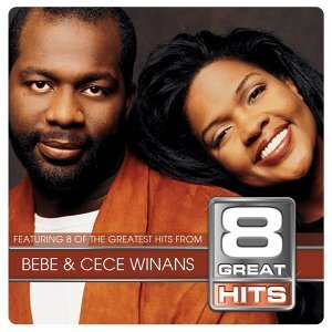 Bebe & Cece Winans 歌手頭像