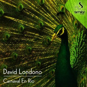 David Londono
