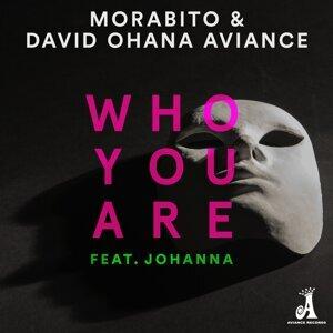 Morabito, David Ohana Aviance 歌手頭像