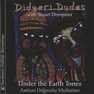 Didgeri Dudes 歌手頭像