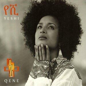 Yeshi Demelash 歌手頭像