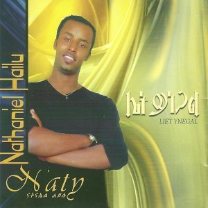 Nathaniel Hailu 歌手頭像