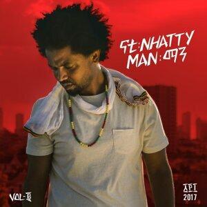 Nhatty Man 歌手頭像