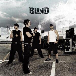 BLIND 歌手頭像