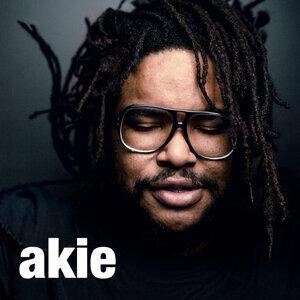 Akie Bermiss 歌手頭像