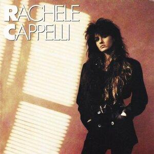Rachelle Cappelli 歌手頭像