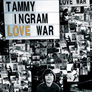 Tammy Ingram 歌手頭像