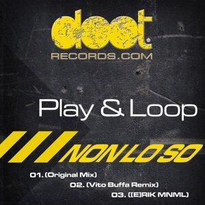 Play, Loop 歌手頭像