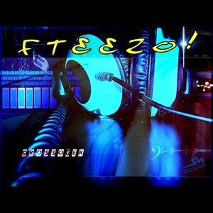 FTEEZO! 歌手頭像