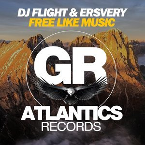 DJ Flight & Ersvery 歌手頭像