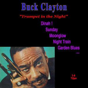 Buck Clayton 歌手頭像