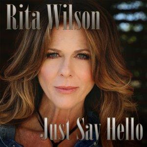 Rita Wilson 歌手頭像