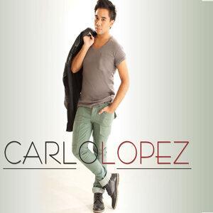 Carlo Lopez 歌手頭像