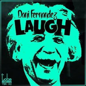 Dani Fernandez 歌手頭像