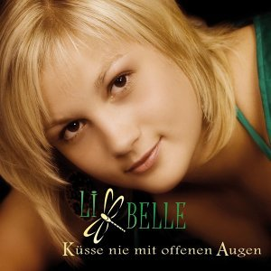 Li Belle