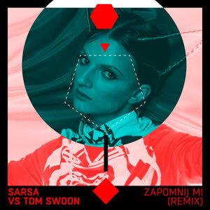 Sarsa, Tom Swoon