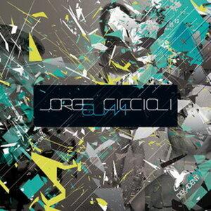 Jorge Ciccioli 歌手頭像