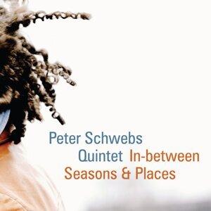 Peter Schwebs Quintet 歌手頭像