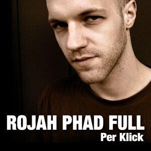 Rojah Phad Full