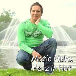 Mario Pielka