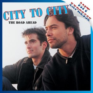 City To City 歌手頭像