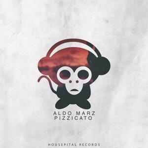 Aldo Marz 歌手頭像